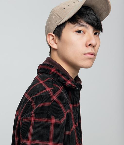 韓國冬季嚴選質感老帽