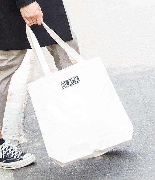 韓國秋季百搭風格手提袋
